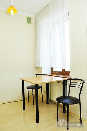 Квартира на Європейській площі, 1-кімнатна (79507), 008