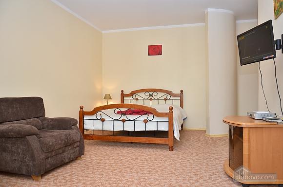 Квартира на Європейській площі, 1-кімнатна (79507), 003