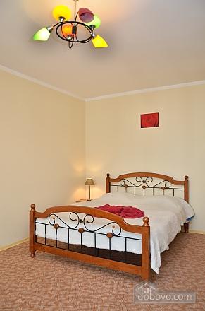 Квартира на Європейській площі, 1-кімнатна (79507), 007