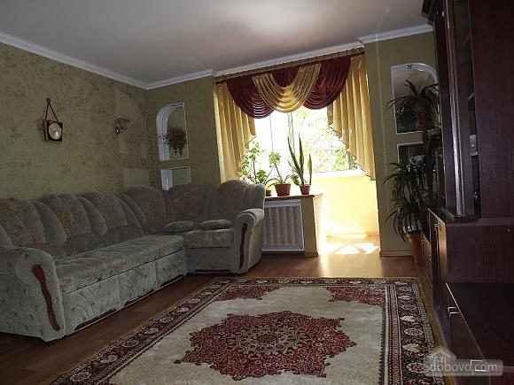 Cozy apartment with WI FI, Studio (78987), 001
