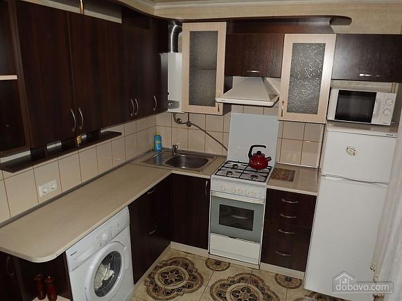Cozy apartment with WI FI, Studio (78987), 007