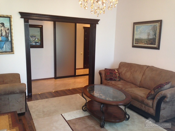 Very nice flat in Kiev city center, Deux chambres (87273), 005