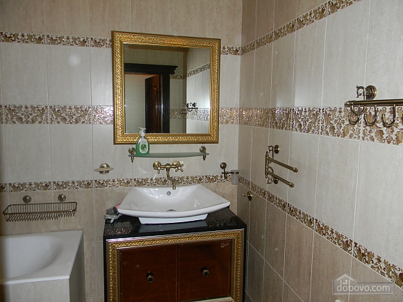 Very nice flat in Kiev city center, Deux chambres (87273), 007