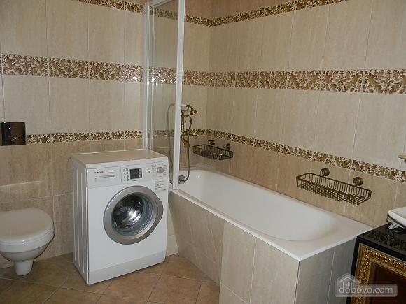 Very nice flat in Kiev city center, Deux chambres (87273), 008