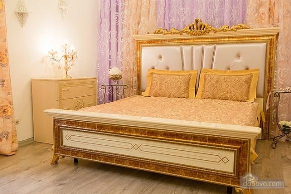 Luxury flat near the city center, Un chambre (53033), 001