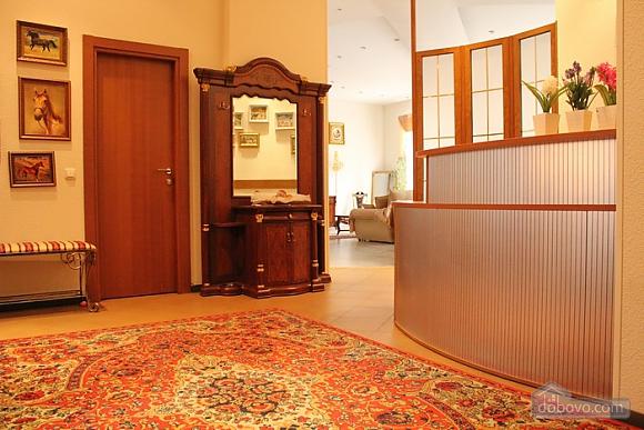Luxury flat near the city center, Un chambre (53033), 002