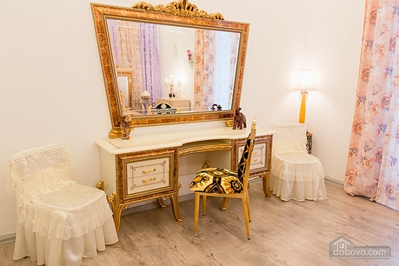 Luxury flat near the city center, Un chambre (53033), 003