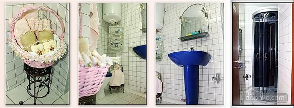Luxury flat near the city center, One Bedroom (53033), 004