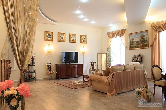 Luxury flat near the city center, One Bedroom (53033), 007