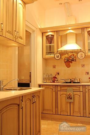 Luxury flat near the city center, Un chambre (53033), 008