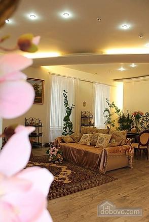 Luxury flat near the city center, One Bedroom (53033), 005