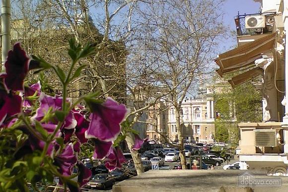 Luxury flat near the city center, Un chambre (53033), 009