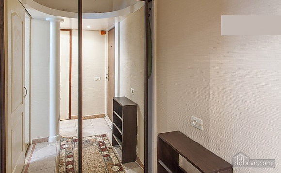 Apartment in Odessa with nice renovation, Studio (81697), 005