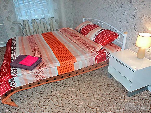 Cozy on Antonovycha street, Un chambre (34623), 001