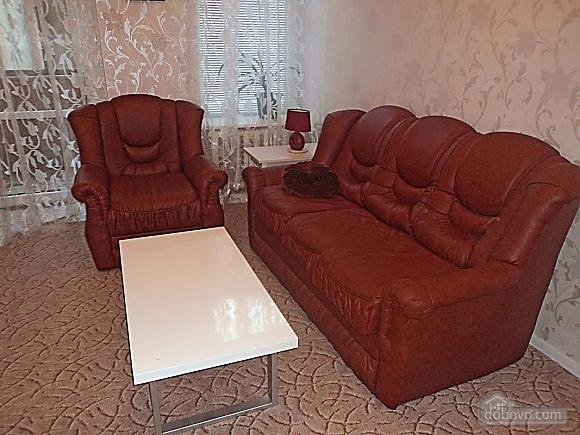 Cozy on Antonovycha street, Un chambre (34623), 002