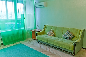 Apartment in the historical center, Un chambre, 002