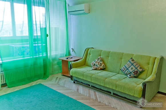 Apartment in the historical center, Un chambre (82953), 002