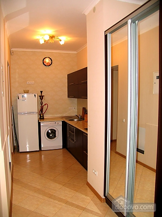 Apartment in Odessa near French Boulevard, Studio (23453), 006