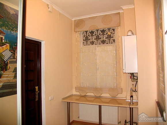 Apartment in Odessa near French Boulevard, Studio (23453), 007