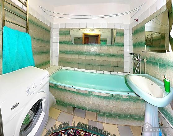 Квартира в Трускавце, 1-комнатная (55422), 003