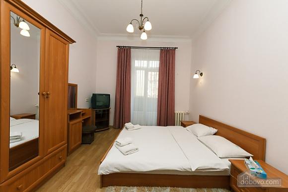 Апартаменти на Хрещатику, 2-кімнатна (54834), 004