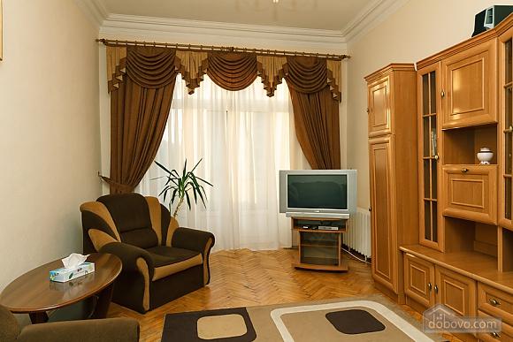 Апартаменти на Хрещатику, 2-кімнатна (54834), 006