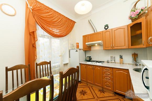 Апартаменти на Хрещатику, 2-кімнатна (54834), 007