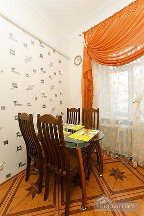 Апартаменти на Хрещатику, 2-кімнатна (54834), 008