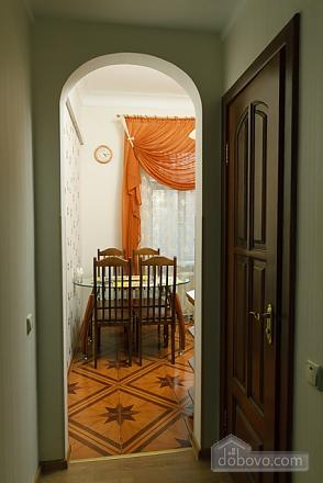 Апартаменти на Хрещатику, 2-кімнатна (54834), 009