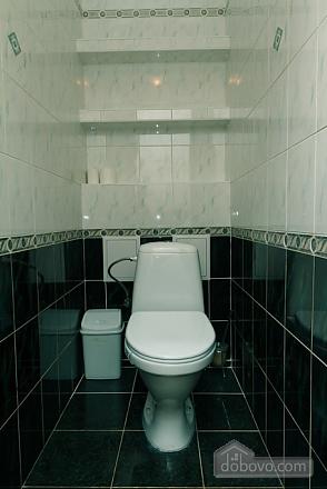 Apartment on Khreschatyk, One Bedroom (54834), 010