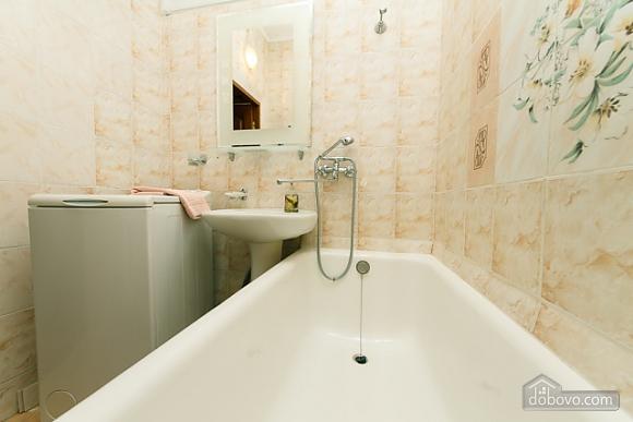 Апартаменти на Хрещатику, 2-кімнатна (54834), 012