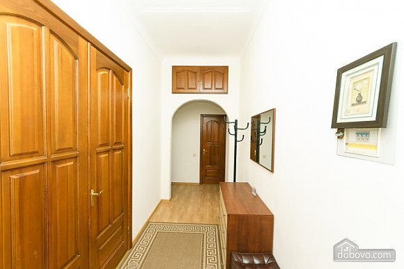 Апартаменти на Хрещатику, 2-кімнатна (54834), 013