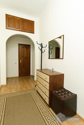 Apartment on Khreschatyk, One Bedroom (54834), 014