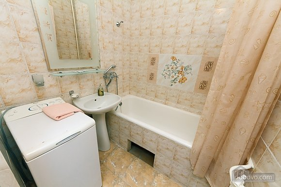 Апартаменти на Хрещатику, 2-кімнатна (54834), 015