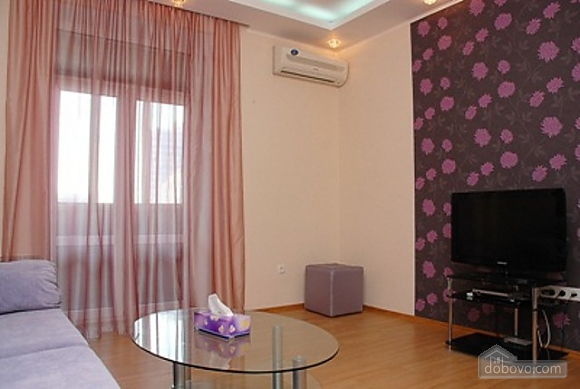 Nice on Baseinaya, Two Bedroom (15961), 002