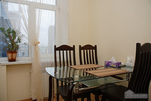 Nice on Baseinaya, Two Bedroom (15961), 009