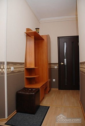 Nice on Baseinaya, Two Bedroom (15961), 013