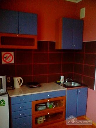 Apartment near Akadem Gorodok, Studio (47090), 002