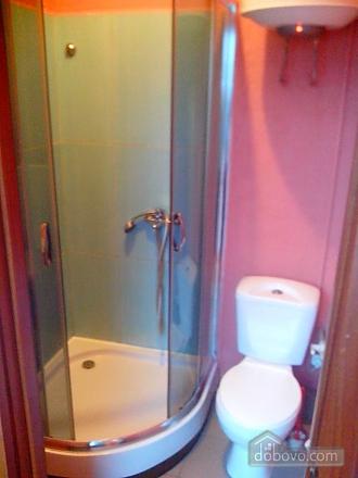 Апартаменти недалеко від метро Академмістечко, 1-кімнатна (47090), 003