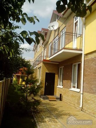 Apartment near Akadem Gorodok, Studio (47090), 004