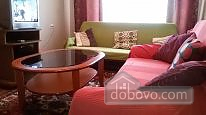 Apartment close to the embankment, One Bedroom (45602), 002