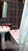 Apartment close to the embankment, One Bedroom (45602), 004