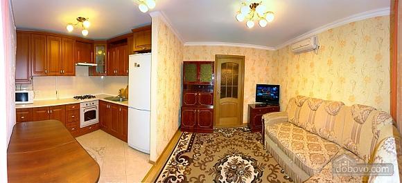 Cozy in Truskavets, Two Bedroom (80904), 001