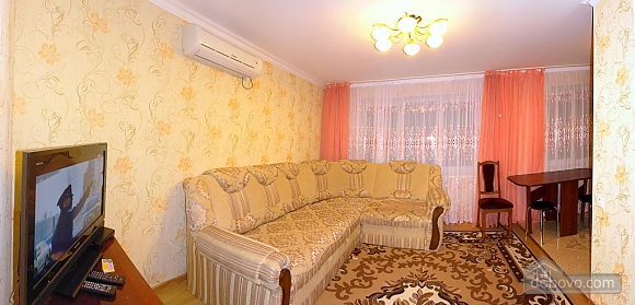 Cozy in Truskavets, Two Bedroom (80904), 002