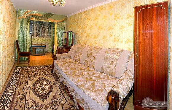 Cozy in Truskavets, Two Bedroom (80904), 003