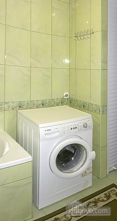 Cozy in Truskavets, Two Bedroom (80904), 005