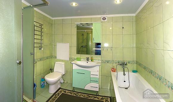 Cozy in Truskavets, Two Bedroom (80904), 006