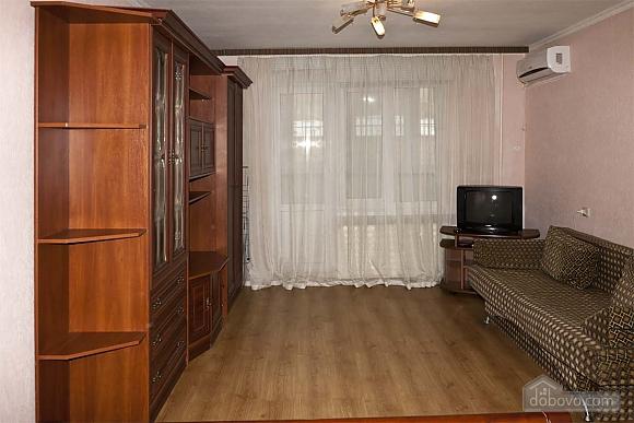 Cozy apartment near the railway station, Studio (62440), 002