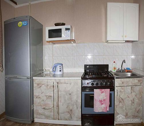 Cozy apartment near the railway station, Studio (62440), 003
