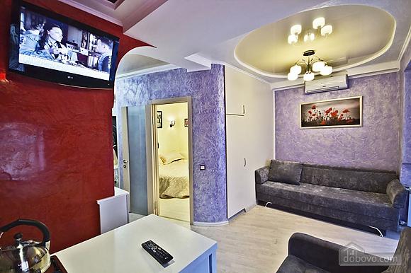 Apartment in the center, Un chambre (58363), 003